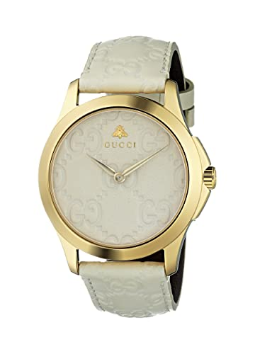 Reloj Gucci - Mujer YA1264033