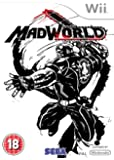 Madworld (Wii) [import anglais]