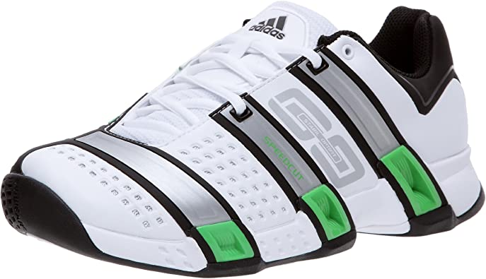 adidas Stabil Optifit, Chaussures handball homme
