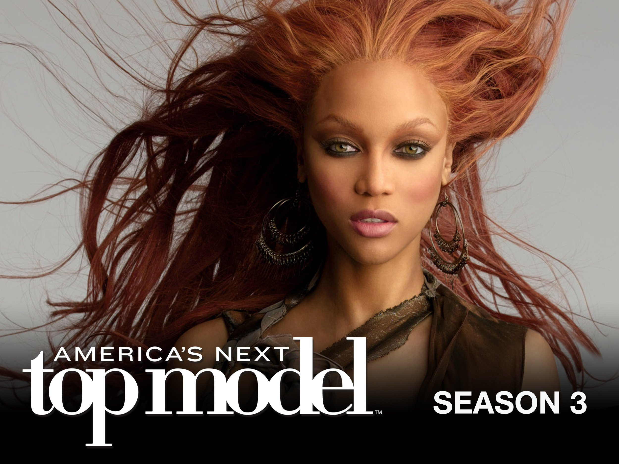 Where can i watch antm cycle 19 online for free — pic 2