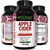 Amazon.com: Applied Nutrition Green Tea Fat Burner with