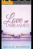 Love Unleashed: A Sweet Lesbian Romance