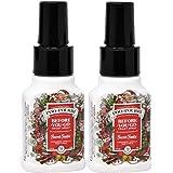 Poo-Pourri Before-You-Go Toilet Spray Bottle (Secret Santa, 1.4 oz)