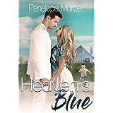 Heaven's Blue