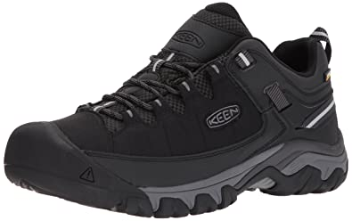 Men's Targhee EXP WP-m Hiking Shoe