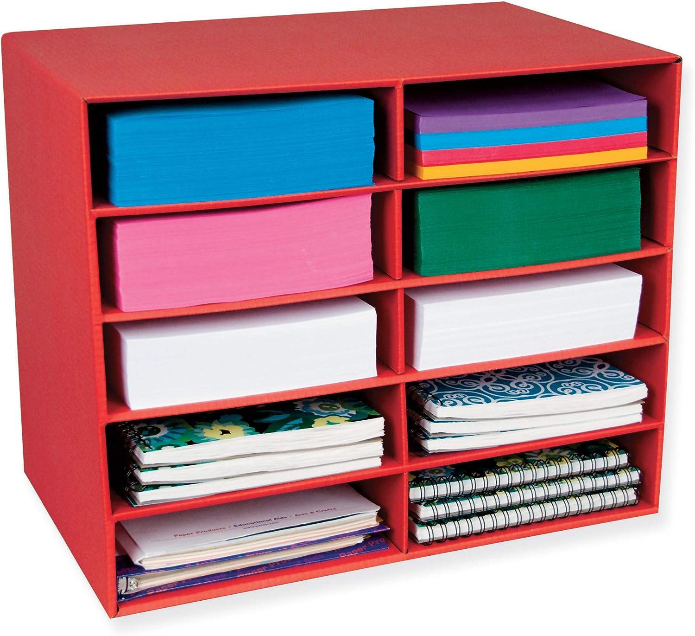 Pacon Desktop Organizers PAC001312
