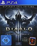 Activision Diablo 3 Ultimate Evil Edition [Edizione: Germania]