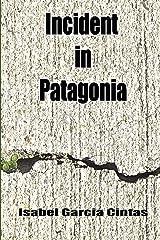 Incident in Patagonia Paperback