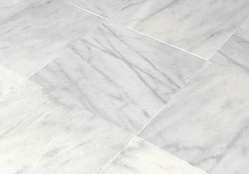 Bianco Venato Marmor X Poliert Fliesen PREMIUM QUALITÄT - Baumarkt fliesen qualität