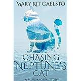 Chasing Neptune's Cat: A Musimagium Story