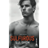 Sulfurous (&H)