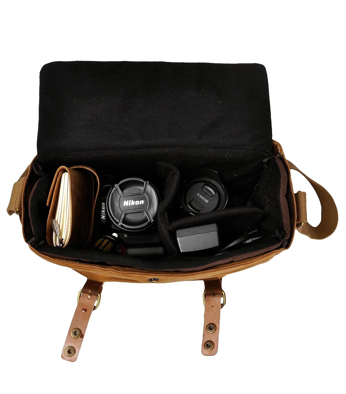 カメラバッグ仕切り自作,カメラバッグに見えない,カメラバッグ自作