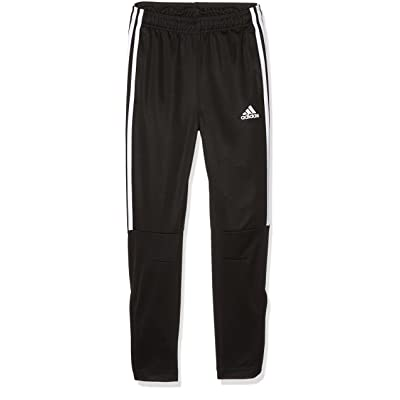 adidas Kids Tiro 3 Stripes Trousers