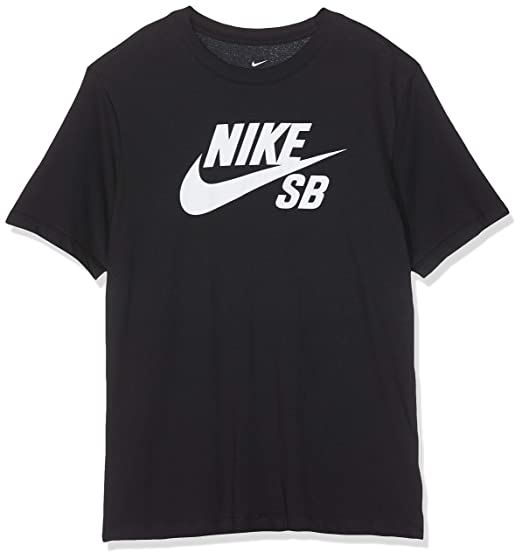 04911c91e0f2e Nike SB Dri-Fit Short-Sleeve T-Shirt