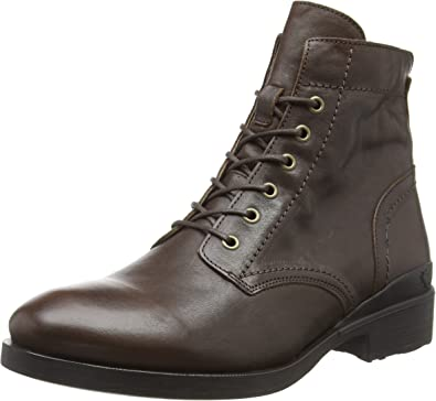 Fly London Marc343fly, Botas Clasicas Hombre