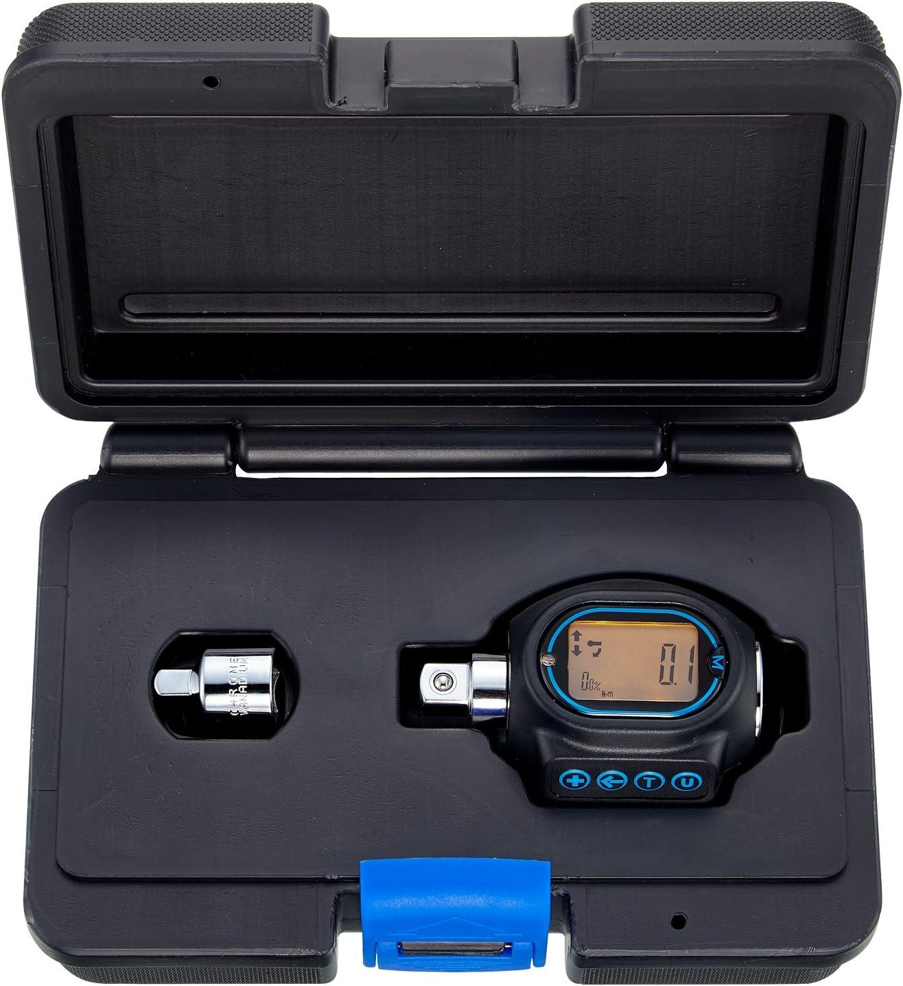 52142/Digital Torque Adapter SBV BV