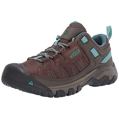 KEEN Women's, Targhee Vent Hiking Sneakers | Hiking Shoes