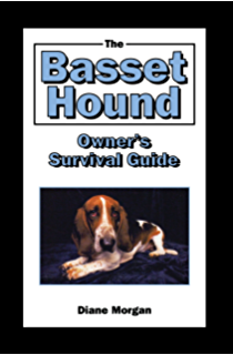 Basset hound your happy healthy pet kindle edition by terry the basset hound owners survival guide your happy healthy pet guides fandeluxe Gallery