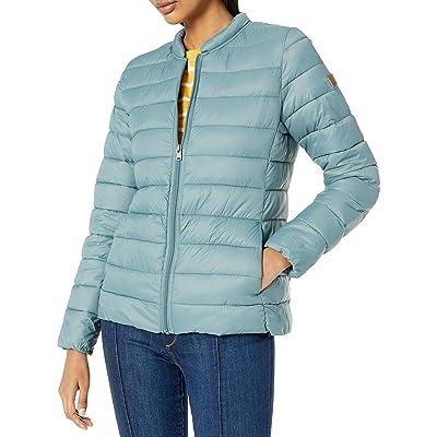 Roxy Women's Endless Dreaming Jacket: Clothing
