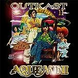 Aquemini [Vinyl]