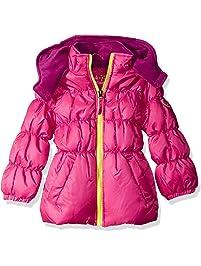 Girl's Down Jackets Coats | Amazon.com