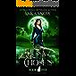 Luna Chosen: Book 5 of the Luna Rising Series (A Paranormal Shifter Romance Series)