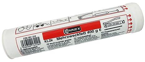 Connex Mehrzweckfett 400 g, COX591310