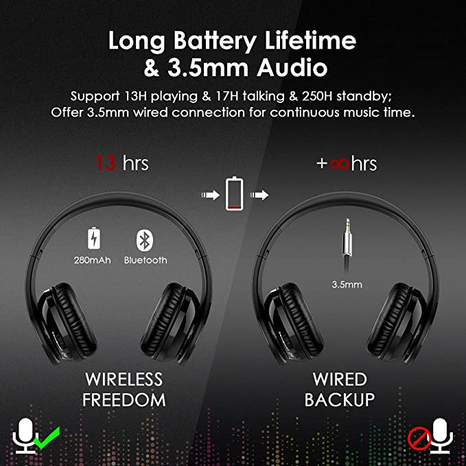 Bluetooth Kopfhörer Ear Crabot C2 Bluetooth Amazon Elektronik