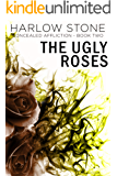 Concealed Affliction (The Ugly Roses Book 2)
