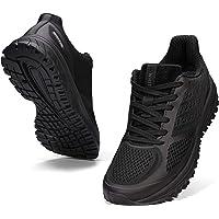WHITIN Zapatillas de Deporte Hombres Mujer Running Zapatos para Correr Sneakers Deportivas Transpirables