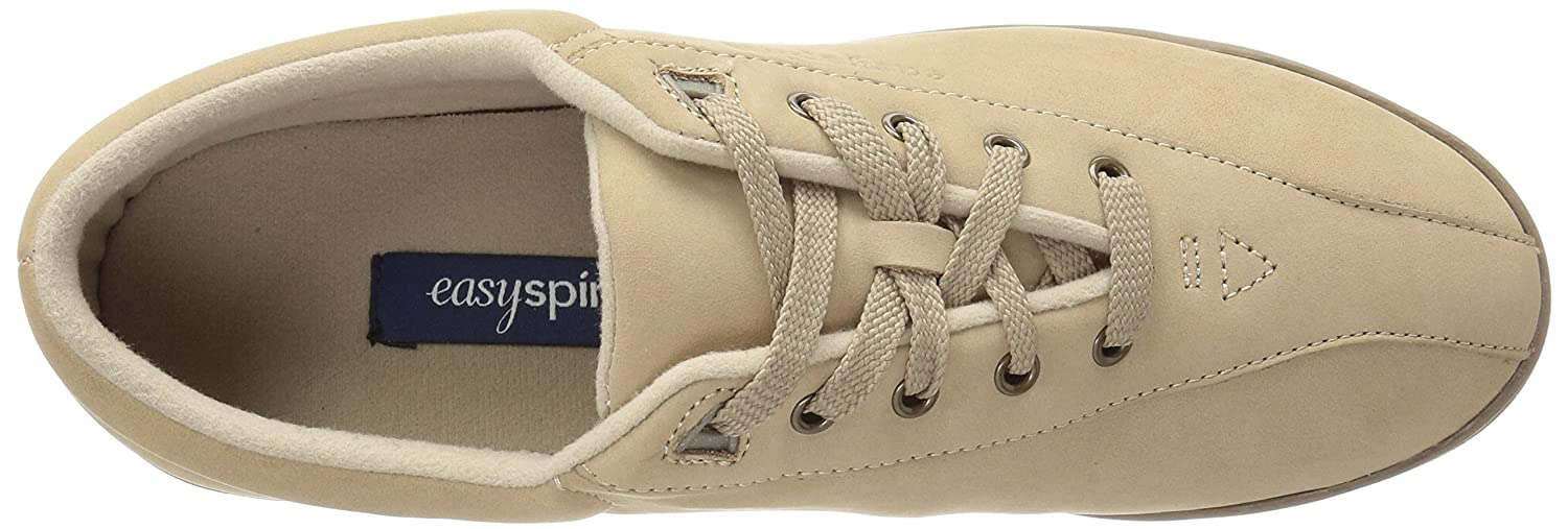 Easy Spirit Women's AP1 Sport Walking Shoe Shoe Walking B000F5X39K Wedge 89764b