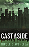 Cast Aside (Wasteland Book 1)
