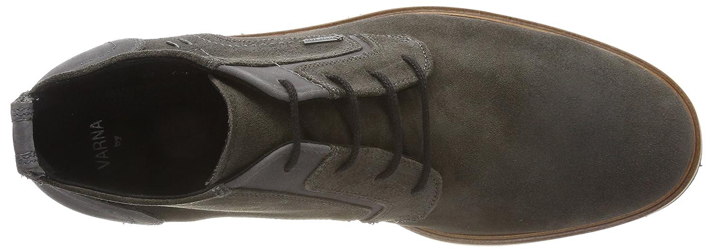Sacs Boots Lloyd Et Homme Chaussures Varna Desert xEwTwqYa