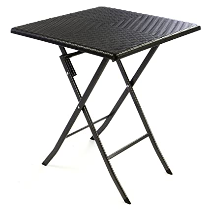 Campingtisch Gartentisch Klapptisch Camping Stuhl Klappstuhl Tisch Balkontisch