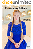 Rewarding Jeffrrey