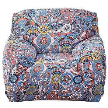 Broadroot Funda de sofá Todo-inclusiva del sofá del Abrigo ...