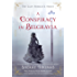 A Conspiracy in Belgravia (The Lady Sherlock Series)