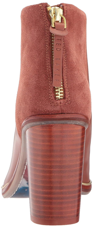 59157922aa79 Ted Baker Womens AZAILA Ankle Boot  Amazon.ca  Shoes   Handbags