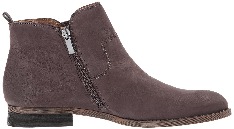 Franco Sarto Women's Hampton Ankle Boot B06XSNPYV9 9.5 B(M) US|Peat