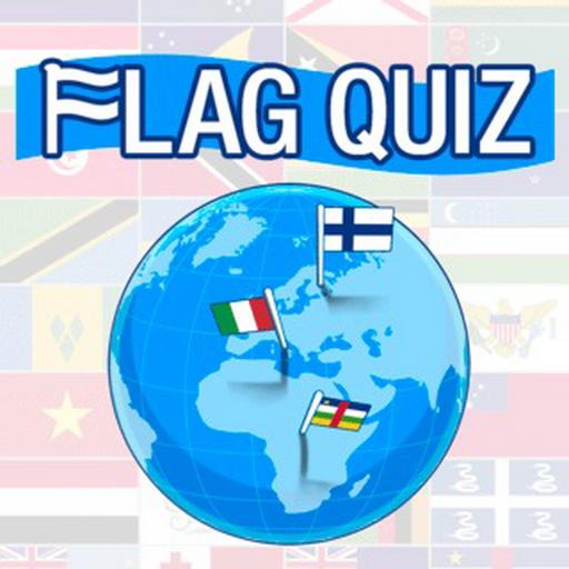 flags-quiz