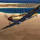 x plane 10 mobile - WW2: Wings of Duty - Combat Flight Simulator