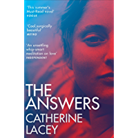 The Answers (English Edition)