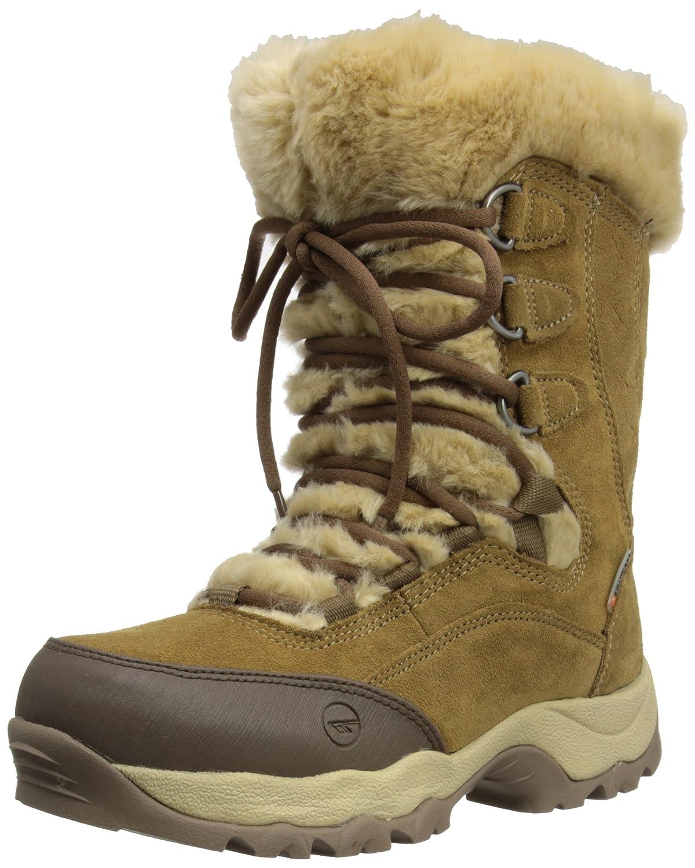 eaced006274 Hi-Tec ST Moritz, Women's Hiking Boots