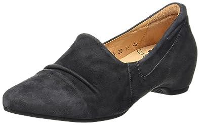 3846aabfcb0c Imma Sacs et Femme Think Escarpins Chaussures YPTnq4