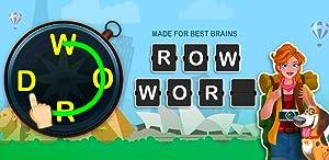 Word Trip by Play Simple