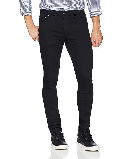 010a451658e03 Amazon.com: Amazon Brand - Goodthreads Men's Comfort Stretch Skinny ...