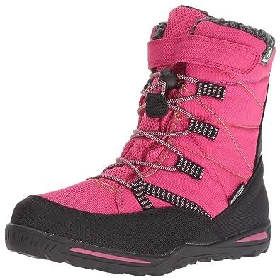 Kamik Kids' Jace Snow Boot,: : Schuhe & Handtaschen