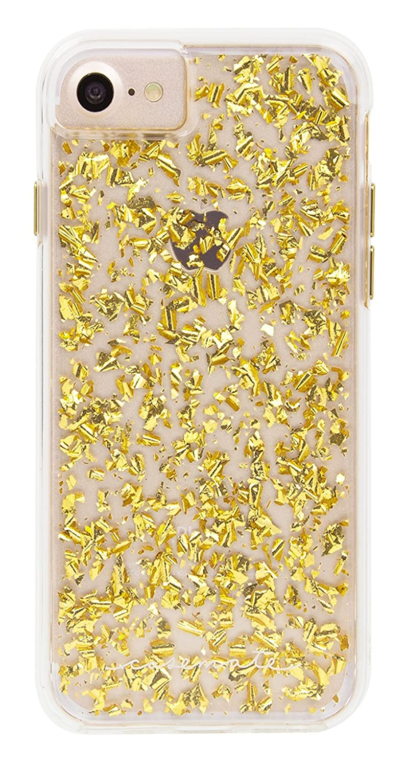 Medical research and corporate technology case mate iphone 4 case - Amazon Com Case Mate Iphone 7 Case Karat 24k Gold Elements Slim Protective Design For Apple Iphone 7 And Iphone 6 Gold Cell Phones Accessories