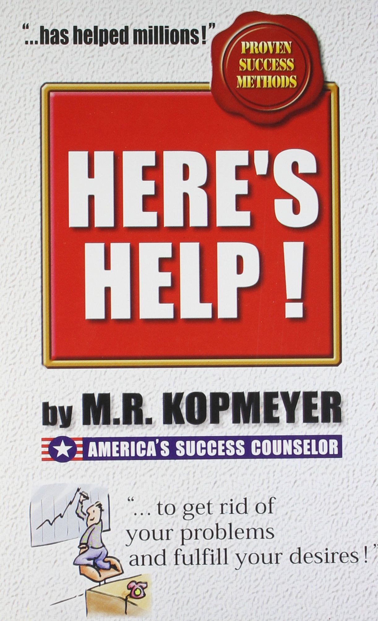 THOUGHTS TO BUILD ON KOPMEYER EPUB