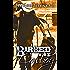 Barbed Wire Cowboy